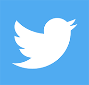 Twitter のプロフィール