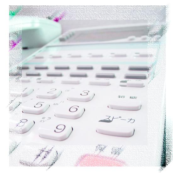 「電話の枕コトバ」仕事が増えたきっかけはささいなことから