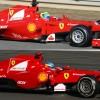フェラーリがF1から撤退するかも