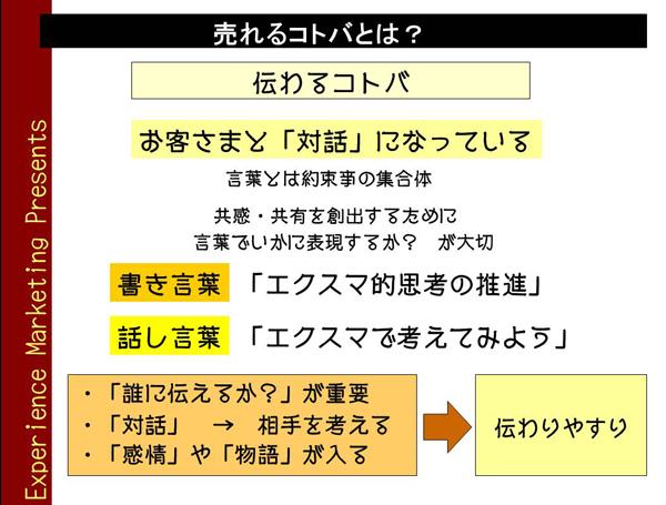 今日仙台で使用したスライドの一部