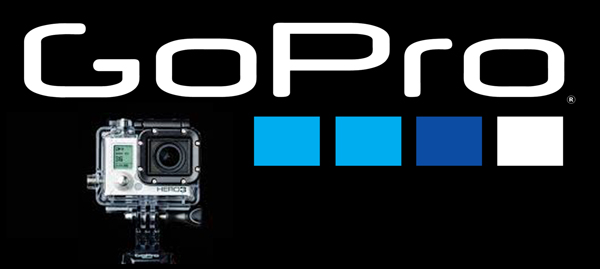 シンプルな目的のカメラ