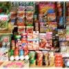 消費者は種類が多すぎて選べない。だからあきらめる。~キュレーションの時代