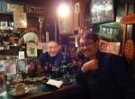 エクスマの原点、釧路のジャズ喫茶「ジスイズ」が完全に廃業。