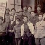 藤村正宏の自伝:13 仕事を楽しむという考え方は父親の影響