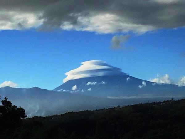 富士山001