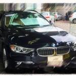 BMWの車のネーミングは記号になっているのはなぜか?