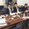 つながりの経済について|今の日本にある製品はクオリティが高い