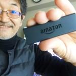 Amazonの攻勢がすごい|プライム会員向けサービスの価値