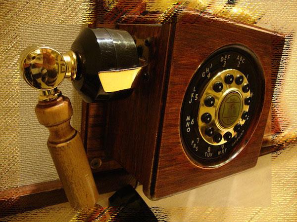 phone-52392_640