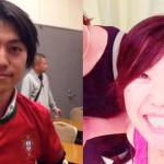 【大好評で終了!】9月1日東京エクスマセミナー