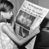印刷業と新聞の没落|進化できないと滅亡する