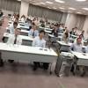 日本の消費者は消費に無関心になっている?