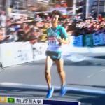 青山学院大学「箱根駅伝」3連覇から見える「遊び心」の有効性