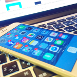 iPhoneが登場して今年で10年 生活が劇的に変わった