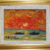孤高の画家『木島 務』にSNS時代の真理を見た|すべての人がアーティスト