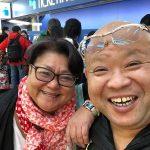 【大好評で終了!】 エクスマセミナー in 東京  5月17日(木)|経営者の役割は社員のモチベーションを高めること