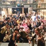【大好評で終了】6月13日エクスマセミナーin大阪|仕事を楽しむと業績が良くなる