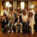 「競争」から「協創」へ|米沢八湯会の エクスマ セミナー