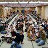【塾生限定イベント】2018年 エクスマ塾 同窓会&感謝祭