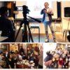 【募集中】2月14日エクスマスタジオ トークライブ|エクスマ的SNS活用セミナー