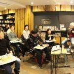 3/16(土曜日) 長崎エクスマトークライブ案内|エクスマの基本と仕事を好きに変える視点
