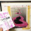 3月29日(金曜日)エクスマ出版セミナー in 大阪|つながりで売る!極意