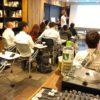 スマホが普及した時代、新しいマーケティングを勉強しよう|エクスマ塾94期 東京のご案内