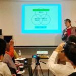 2/27仙台エクスマトークライブ案内|エクスマの基本とつながりの経済