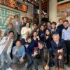 クラシック音楽の話で盛り上がった|エレメントE 大阪