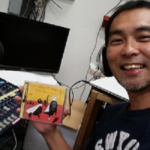 沖縄のジャズ好きな行政書士の秘密は?|好きを仕事に組み込み独自化する視点