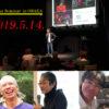 【募集中】思わず欲しくなる!価値を伝える方法セミナー|5月14日(火)  in 大阪
