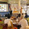 【終了しました】7月17日<水>  エクスマトーク in 大阪|エクスマ的なSNS活用セミナー
