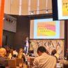 【終了】8月7日(水)エクスマセミナー in 東京|変化を恐れず新たなスタートを
