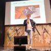 【キャンセル待ち受付中】8月20日(火曜日)名古屋でエクスマトークライブ / エクスマの基本&エクスマ的なSNS活用