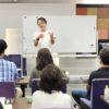 【募集中】エクスマ塾生限定セミナー|10月30日(水)テーマは「映画」です
