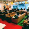 【募集中】12月10日(火曜日)広島 エクスマ トークライブ|SNSが消費に影響を与える時代、販促の基本を確認してみよう
